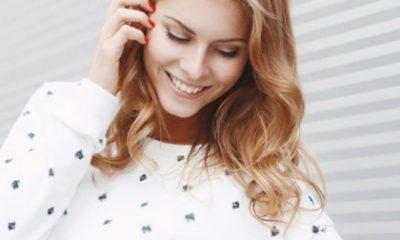 Video's: zo behoud je de kleur en kwaliteit van blonde lokken