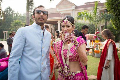 Tv-tip: documentaireserie Wedding Day