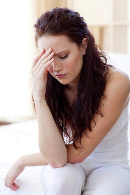 Vriendin 28: Marijke kan de relatie van haar zoon niet accepteren