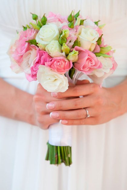 Vriendin 38: 'Mijn droomman gaat trouwen, maar niet met mij'