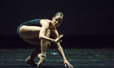 Uittip: Met korting naar Ballet Vlaanderen in Koninklijk Theater Carré in Amsterdam