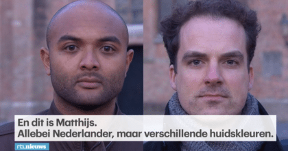 Straatonderzoek RTL 4 levert confronterende video op