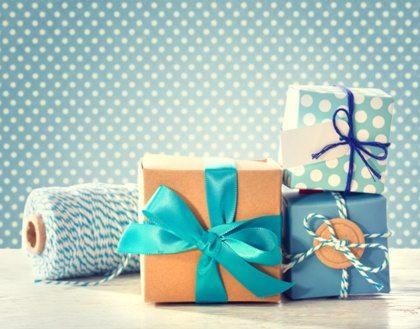 Lastminute Cadeau Ideeën