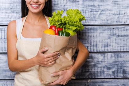Welke gouden voedingsregel houdt jou gezond?