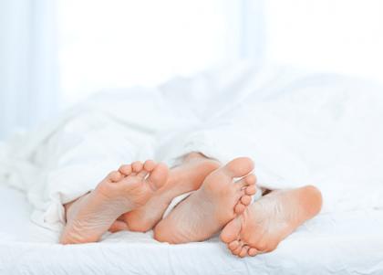 reizen seks weinig