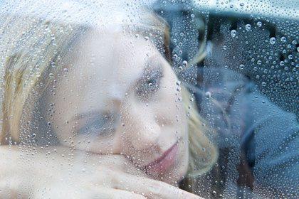 Vriendin 5: 'Mijn man verliet me voor mijn zus'