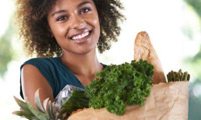 Zo houd je gezond eten wél vol
