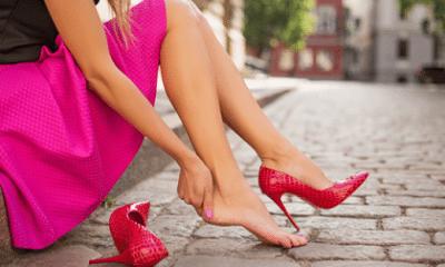 7 lifehacks die modeblunders oplossen