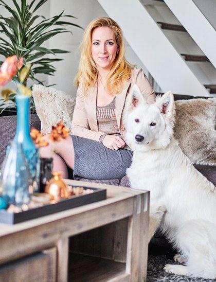 Lilian Marijnissen: 'Ik zat bij de jongerenraad om de kroegen een uur langer open te krijgen'