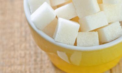 Suiktertest: eet jij te veel suiker?