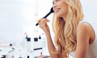 Wat zijn de beautyproducten van het jaar? Winnaars Beauty Astir Awards 2017 bekend