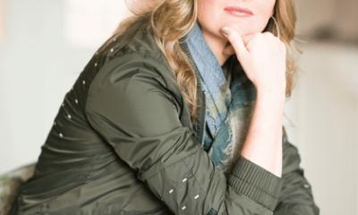 Hilde heeft de ziekte van Graves: 'Ik had de hele dag door een onstilbare trek'