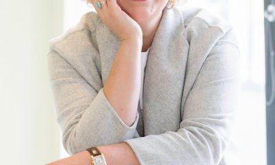 Mariska: 'Miljoenen maken mij niet gelukkig, mensen helpen wél'