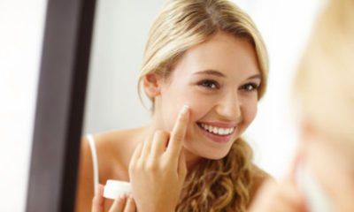 5x veel voorkomende make-up foutjes