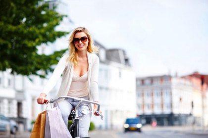 Fiets jij morgen ook naar je werk? 5 redenen om vaker de fiets te pakken