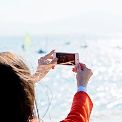 Fototoestel of smartphone: voor- en nadelen