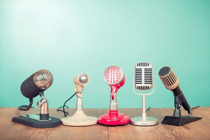 Eurovisie Songfestival: hoogtepunten van de 1e halve finale