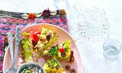 Koken met de super 6: waarom zijn deze superfoods zo gezond?