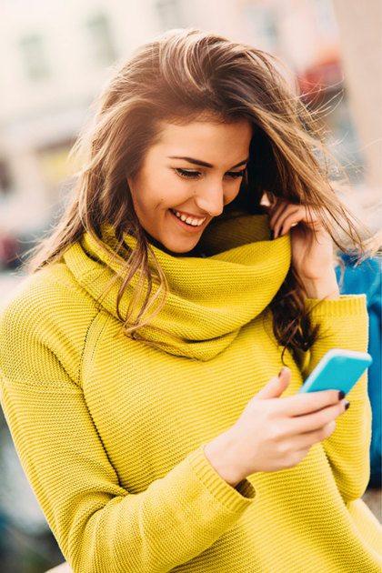 Android-gebruikers kunnen gedag zeggen tegen OV-chipkaart