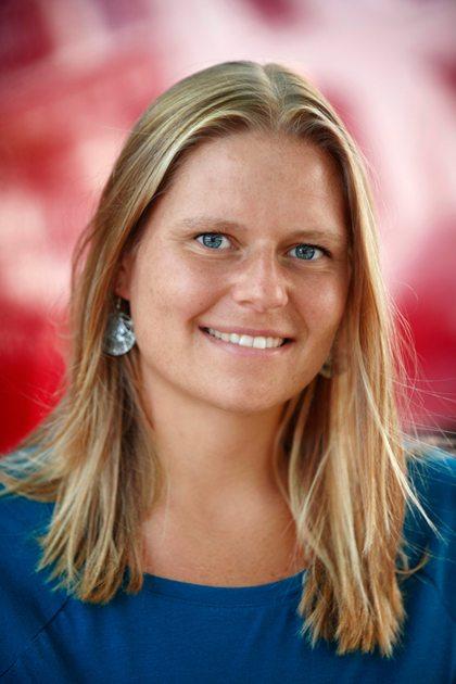 Win het boek De Oranje Leeuwinnen van Annemarie Postma