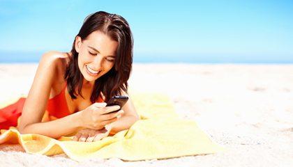 Gratis mobiel internet binnen de EU: de addertjes onder het gras