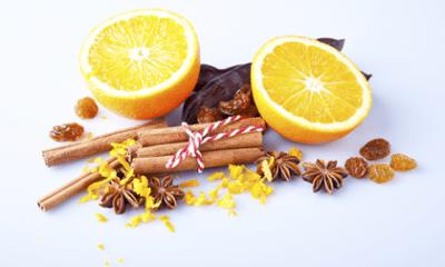 5 tips voor een frisse geur in huis