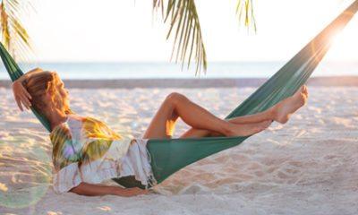 Last minute je vakantie boeken doe je zo!
