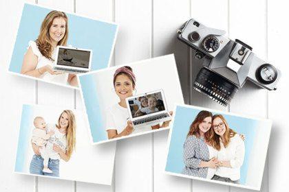 De leukste mamavloggers: een kijkje achter de schermen