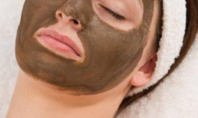 Doe-het-zelf: heerlijke gezichtsmaskers