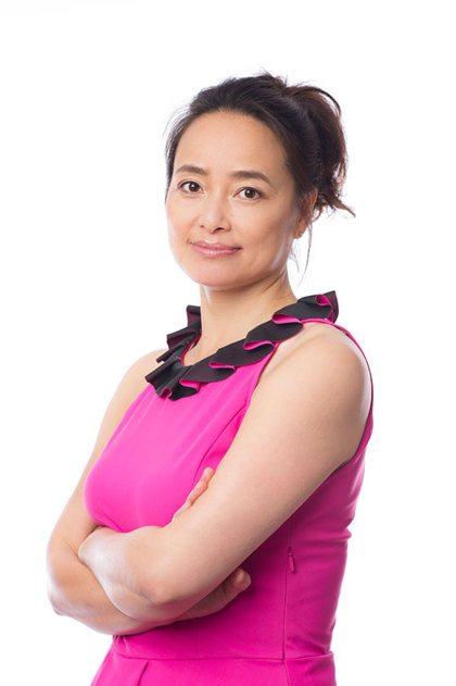 3 vragen aan Mingfang Wang