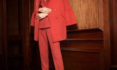 Dress Red Day: zo draag je de mooiste rode items