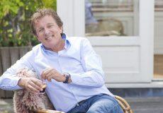 20 brutale vragen aan Robert ten Brink: 'Het is niet altijd fijn om met mij te werken'