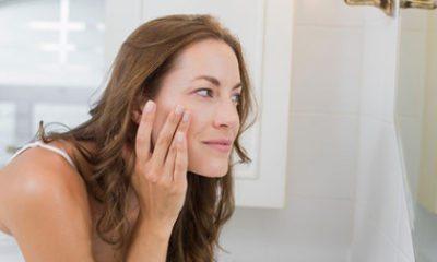7 tips om je huid voor te bereiden op de wintermaanden