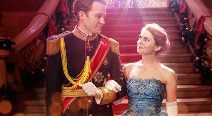 Netflix-tip: de leukste kerstfilms