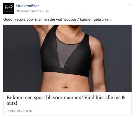 https://www.hunkemoller.nl/nl_nl/blog/fashion/men-sports-bra/