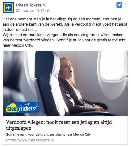 https://www.cheaptickets.nl/specials/verdoofd-vliegen?from=m&utm_source=facebook&utm_medium=social&utm_campaign=ctnl-2017-verdoofd-vliegen