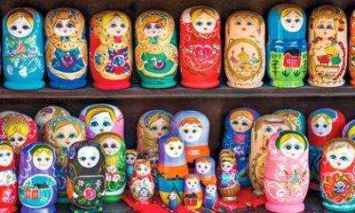 Verrassend Bulgarije: fijne strandvakantie voor families