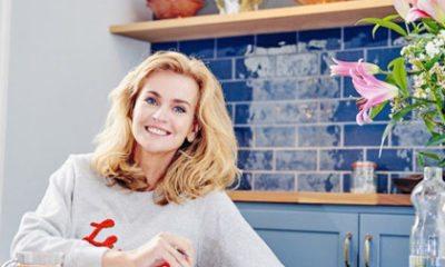 Daphne Deckers: 'Ik ben afgiftepunt voor wasgoed geworden'