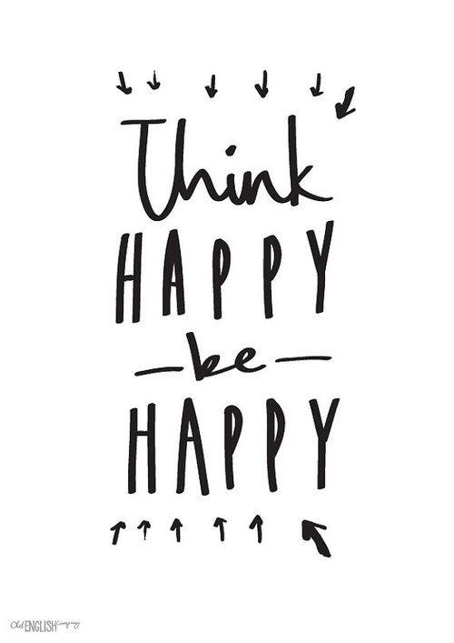 spreuken met geluk Mooie spreuken over geluk spreuken met geluk