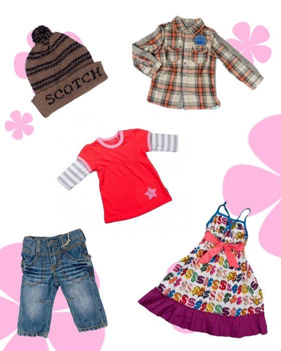 Eigenwijs Kinderkleding.Leuke Webshop Lief Stoer Eigenwijs