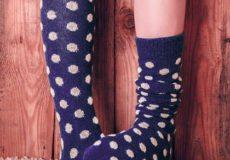 5 tips tegen koude voeten