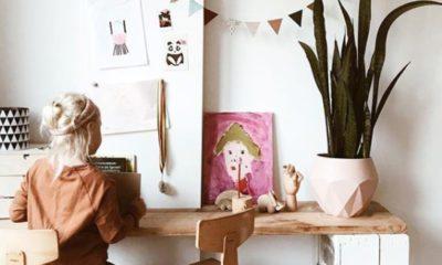 Simpele Vrolijke Kinderkamer : Kinderkamer archives vriendin