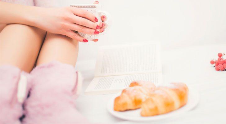 De lekkerste vullingen voor je croissants