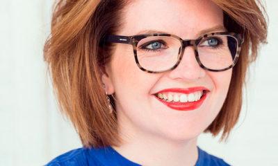 Laura: 'Ik zorg dat mijn pestverleden geen invloed heeft op mijn kinderen'