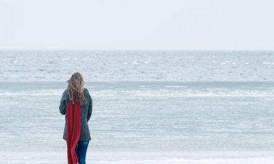 Marlies koos voor haar verboden liefde: 'We leken goede vrienden'