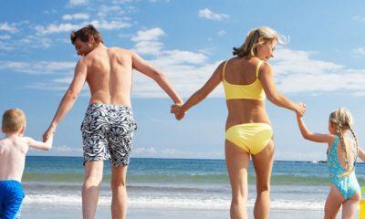 Checklist EHBO-trommel voor op vakantie