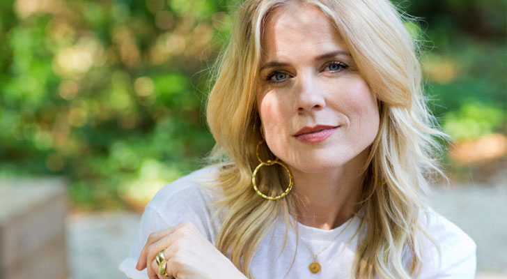 Ilse deLange brengt solo-album uit