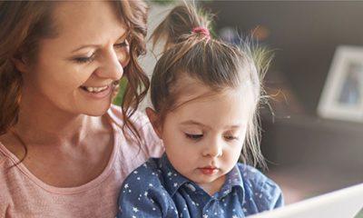 De leukste boekjes om aan je kinderen voor te lezen