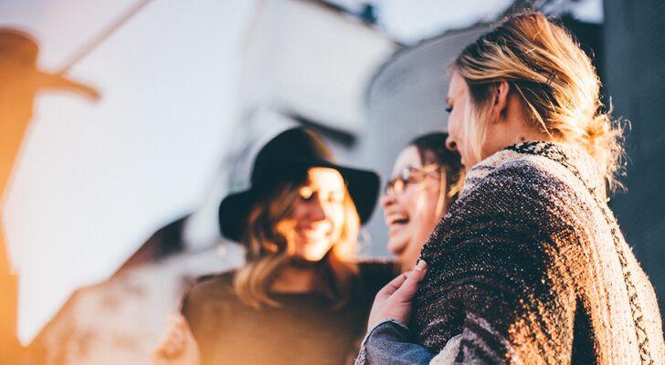 9 lezeressen vertellen over hun meest bijzondere burenmoment