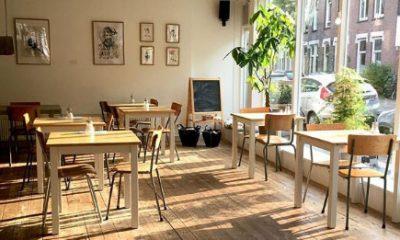 10x de meest Instagramwaardige koffietentjes van Nederland